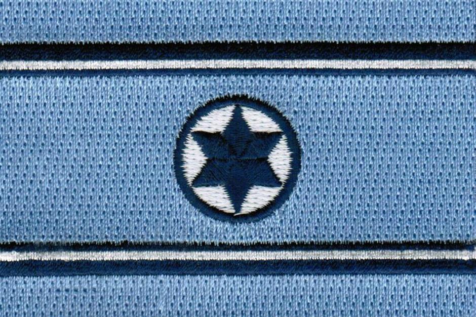 logo-militar-israel