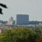Molenbeek o la falta de Estado