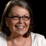 """Roseanne, contra la """"narrativa fascista"""" del BDS"""