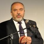 Lieberman, bueno para Israel
