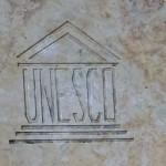 Es hora de abandonar la Unesco (otra vez)