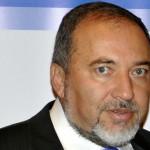 """Lieberman: Gaza podría ser """"el Singapur de Oriente Medio"""""""