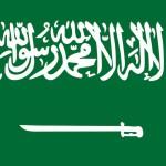Arabia Saudí y la sospecha sospechosa