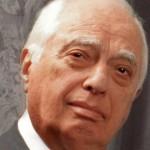 En el centenario de Bernard Lewis