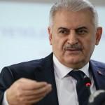 Turquía: Davutoglu ya tiene sustituto