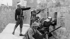 combatientes-arabes-jerusalen