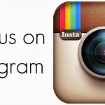 Arrestados por subir a Instagram fotos 'islámicamente incorrectas'