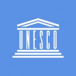 La Unesco se vuelve a cubrir de vergüenza