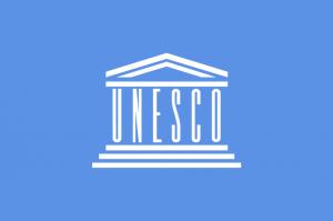 Lo de la Unesco.