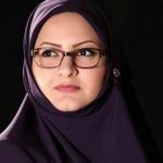 Irán: retiran el escaño a una diputada por dar la mano a un hombre