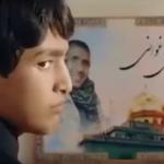 Irán recluta niños soldado. Otra vez