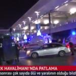 El Gobierno turco atribuye la matanza de Estambul al Estado Islámico