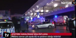 atentado-aeropuerto-estambul-28JUN16