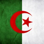 ¿Qué pasa en Argelia?