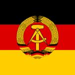 La guerra de la RDA contra Israel (1)