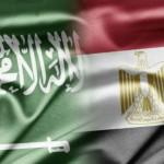 Arabia Saudí interrumpe el suministro de petróleo a Egipto