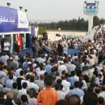 Túnez y el primer partido post-islamista