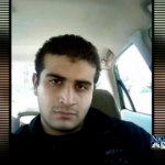El Estado Islámico se atribuye la matanza homófoba de Orlando