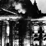 El incendio del Reichstag de Erdogan