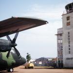 Entebbe: 40 años de la misión imposible