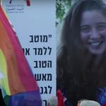 Jerusalén: asistencia récord al desfile del Orgullo Gay