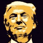 Mensaje para Trump: Sadam no combatió sino que promovió el terrorismo