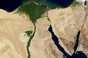 egypt-11043_1280