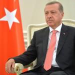 Turquía se sigue acercando a Rusia y a Irán
