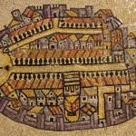 Israel arremete contra la Unesco por «distorsionar» la Historia