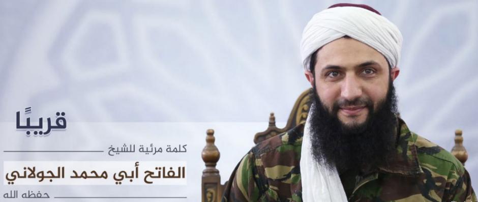 <i>Muhamad al Yulani.</i>