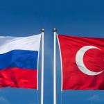 ¿Un eje Rusia-Turquía?