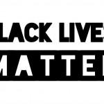 Black Lives Matter debe anular su declaración antiisraelí