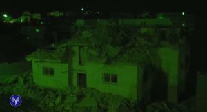 demolicion-casa-terrorista