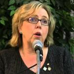 Canadá: guerra en el Partido Verde por el BDS