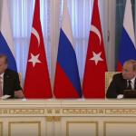 ¿Qué puede significar el asesinato del embajador ruso en Turquía?