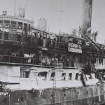 'Exodus 1947′