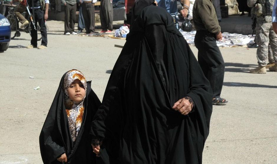 mujer-burka