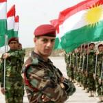 Si se trata de armar a los kurdos, merece la pena enfadar a los turcos