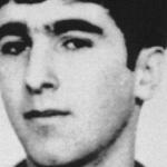 Israel, Irán y Hezbolá, 'juntos' en la búsqueda de Ron Arad