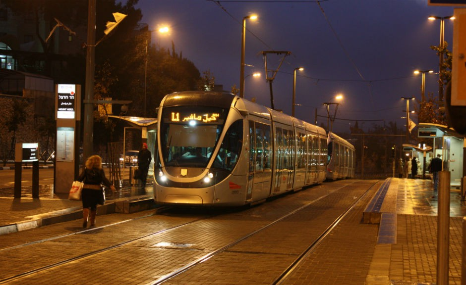 tren-ligero-jerusalen