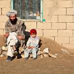Afganistán: no basta con matar a los malos