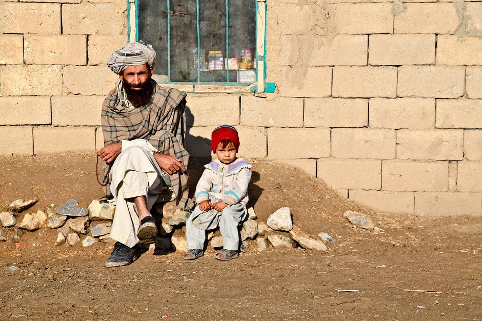 afganistan-nino
