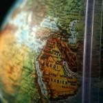 Un nuevo mundo árabe. ¿O en realidad hay dos?