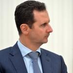 Renunciar a la salida de Asad es un terrible error