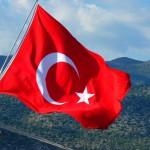 ¿A dónde va Turquía?