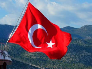 flag-turkey-2