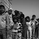 """EEUU: Asad está usando el hambre como """"arma de guerra"""""""