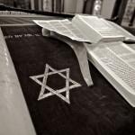 ¿Dónde se sienten más seguros los judíos, en la Europa 'de derechas' o en la 'progresista'?