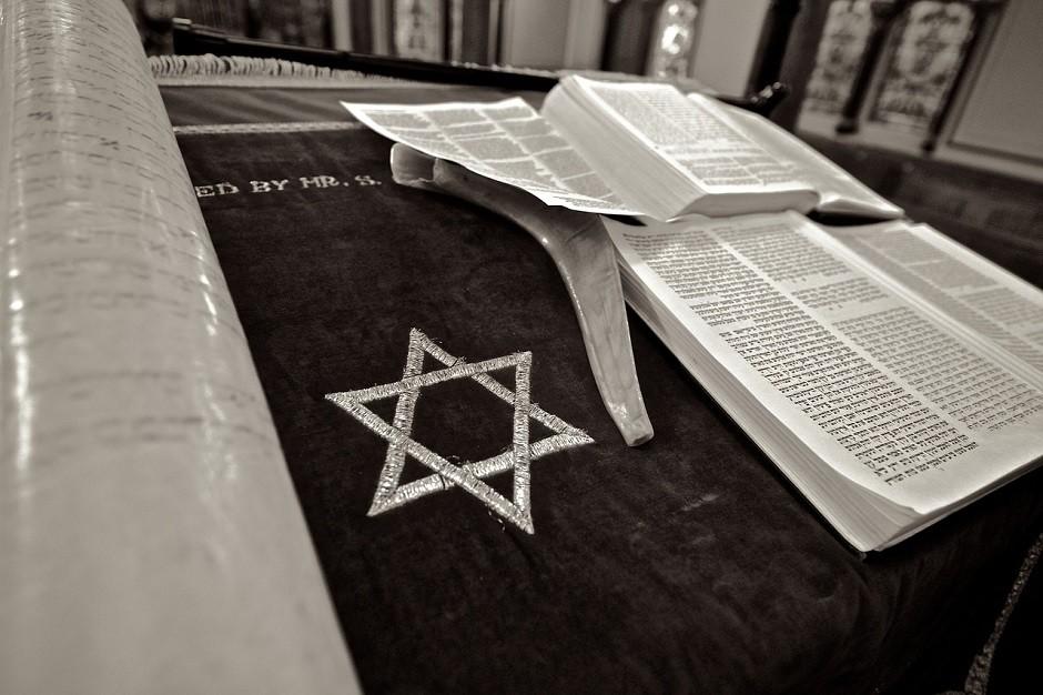 judaismo-estrella-david