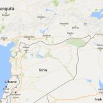 Peligrosos movimientos de Turquía en Irak